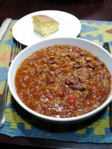 20130123_175023 Blog photo Chili