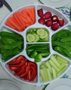 20160627_185707 salad fixins