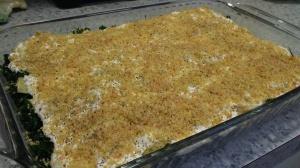 iris-inn-spinach-casserole