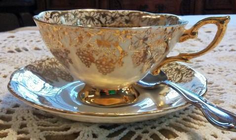 20170119_121651-tea-cup