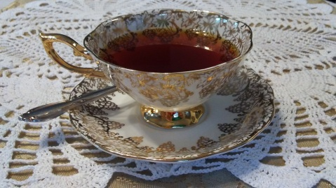 20170119_121848-tea-in-cup